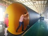 長期供應鋼帶波紋管 鋼帶波紋管廠家 貨源充足