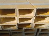 玻璃鋼圓管 拉擠型材含紗量百分之60滑縣景龍常年現貨供應