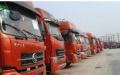 顺风较便宜货车 回程车调度、4-17.5米有各车型