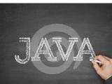 岳阳Java培训,Python,web,PHP