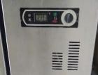 全新冷柜操作台个人出售