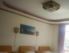 独家独院,14间客房 写字楼 700平米(不含厨房客)