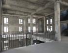 松江近G60高速口独栋研发三层带地下室1000平可贷款