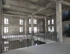 ?#23665;?#36817;G60高速口独栋研发三层带地下室1000平可贷款