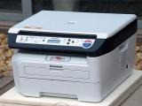 杭州專業維修打印機,復印機維修,辦公耗材配送,上門