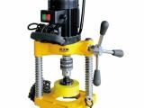 JK114电动管道开孔器 首先巨精品牌 品质出售
