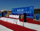 天津出租桁架铝合金truss架搭建出租专业舞美设备低价出租