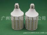 广州厂家直销LED玉米灯 欢迎采购