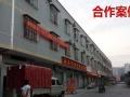 订做 公寓出租房床垫 3-10质保,深圳全境送货