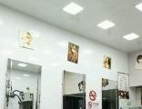 海湾旅游区 海湾旅游区理发店转让 美容美发 住宅底商