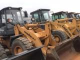 温州3吨5吨装载机转让信息 龙工855装载机出售