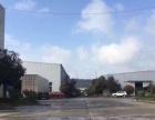 安县 安州区花垓 厂房 8000平米