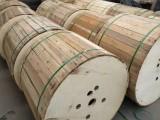 回收各類庫存光纜工程剩余光纜二手光纜回收