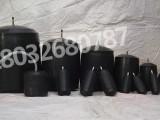 橡胶气囊价格/橡胶气囊多少钱/购买特价