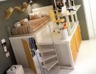 张家港平面设计培训 平面设计和室内设计哪个更好?