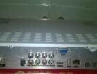 广电高清机顶盒HC2600