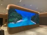 宣城电子全彩大屏幕led显示屏安装公司