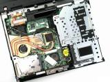 深圳电脑维修中心联想X1开机黑屏没反应维修