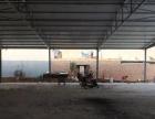 出租渭城区学校地段厂房