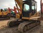 泉州出售二手挖机小松200
