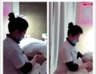 锡城资深催乳师、满月发汗、产后恢复、来电享八折优惠