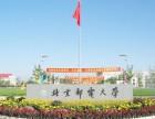 北京邮电大学互联网+人才培养基地