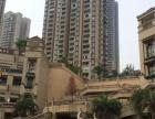 贵博·江上明滨江核心地段二楼商铺特价出售