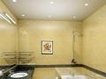 嘉禾装饰-承接家庭装修二手房翻新水电改造墙体粉刷