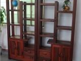 批发各种老船木茶桌椅船木沙发椅长椅背靠椅组合