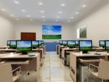 绵阳微软认证培训学费收费是多少