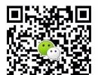 青岛专业安装远程手机监控