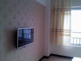 城南新区 阳光丽舍 1室 0厅 38平米 整租
