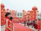 福州婚庆拱门出租气球拱门制作空飘出租地毯出租公司
