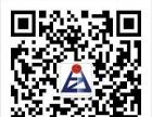 湘潭商标转让湘潭商标设计商标转让