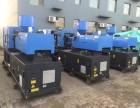 徐州回收工厂注塑设备回收注塑机