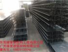广东地区大型钢筋桁架楼承厂家**应大型项目钢筋桁架楼承板