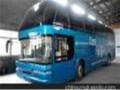 郑州至深圳大巴时刻表18625577917长途汽车