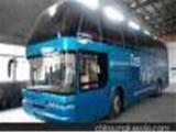 直达汽车郑州到南京大巴13007612038