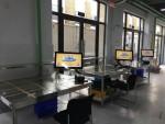 一次投入而终身受益的校园创业项目:洗乐猫校园智能洗衣