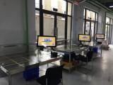 优化升级校园洗衣店的新模式:洗乐猫校园智能洗衣