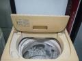 全自动洗衣机出租包送货