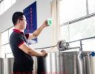 多功能玻璃水 防冻液设备 配方免费 品牌授权