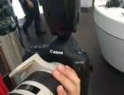 佳能1DX2/1DX/5DSR十月特惠促销专业打鸟神器正品!