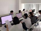 洛阳电脑短期培训速成短期快速电脑学习班小班授课一对一