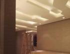 公司家庭墙面粉刷;间墙吊顶水电安装;环氧地坪漆施工