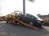 西安高速故障救援热线,高速汽车救援热线