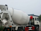 铜陵2-20方新搅拌车混凝土泵车专卖