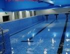 防水胶膜施工 游泳馆装饰胶膜厂家