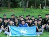 專業的手機維修培訓學校 杭州華宇萬維 高質量教學
