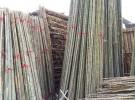 唐山竹竿,唐山竹片,唐山菜架竹,唐山绿化杆,杉木支撑杆